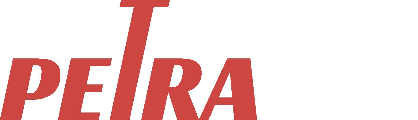 www.motoservispetra.sk
